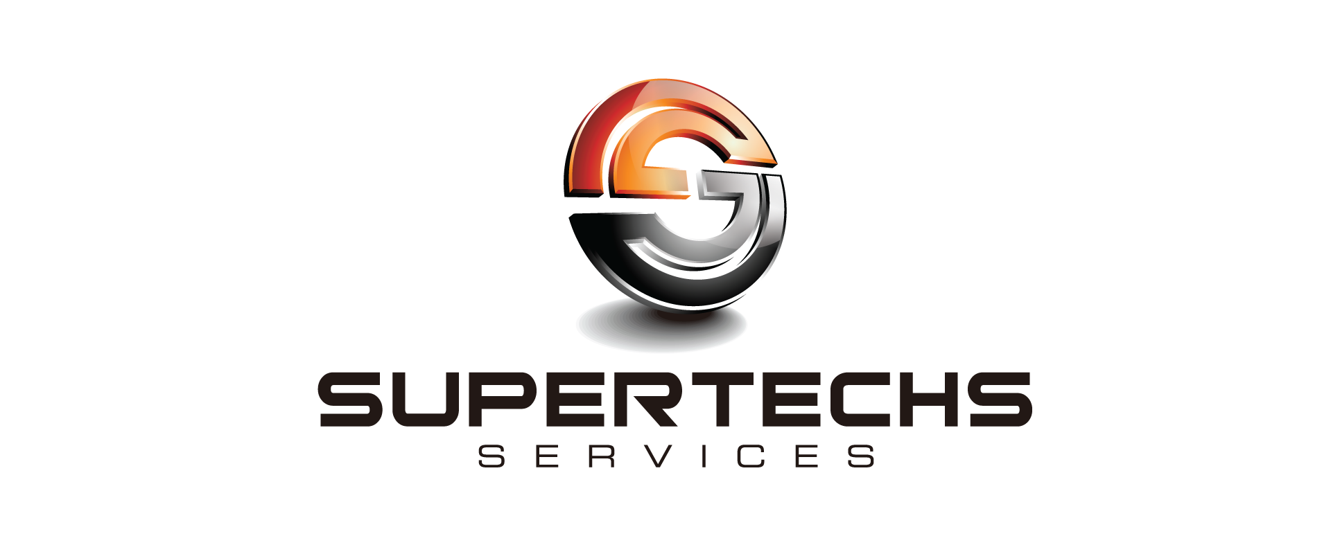 Supertechs Services, LLC